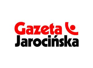 Logo Gazeta Jarocińska